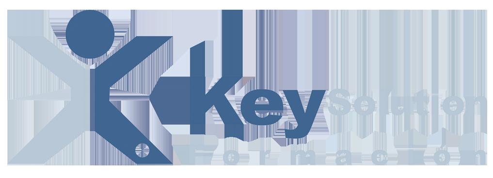 keysolution consultoría de formación