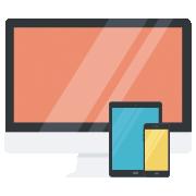 Diseño Web para Empresas KeySolution