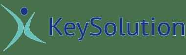 KeySolution Formación