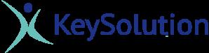 KeySolution